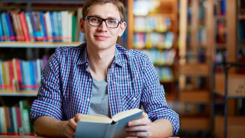 Benefits of Afterclass Tutoring